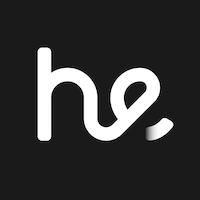 Hederae